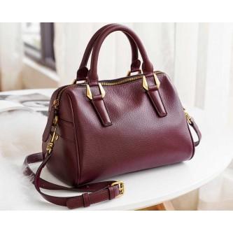 Как купить женские классические сумки?