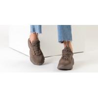 Як вибрати жіночі кросівки?