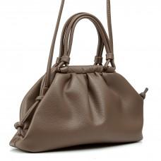 Женская сумка маленькая стильная Oliaver