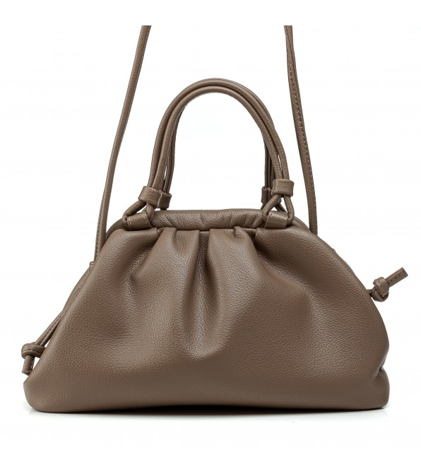 Жіноча сумка маленька стильна Oliaver