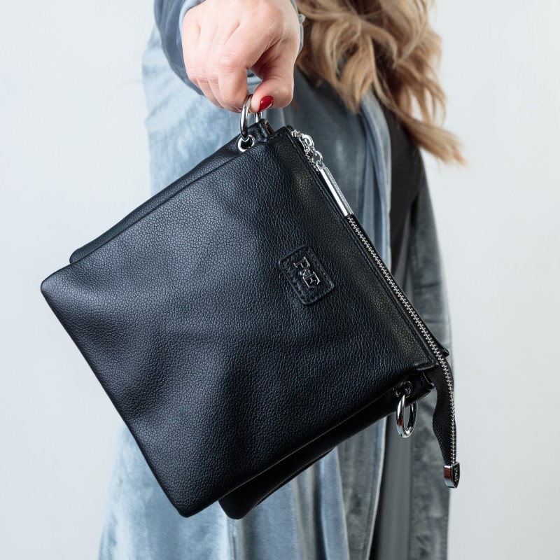 сумка маленька через плече Polina