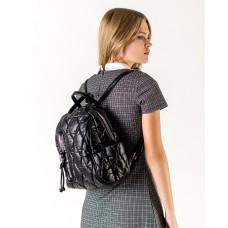 Рюкзак женский стеганый Polina
