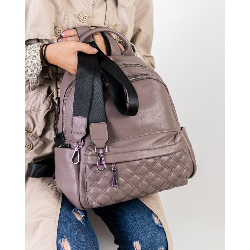 Рюкзак жіночий міський зручний Farfalla