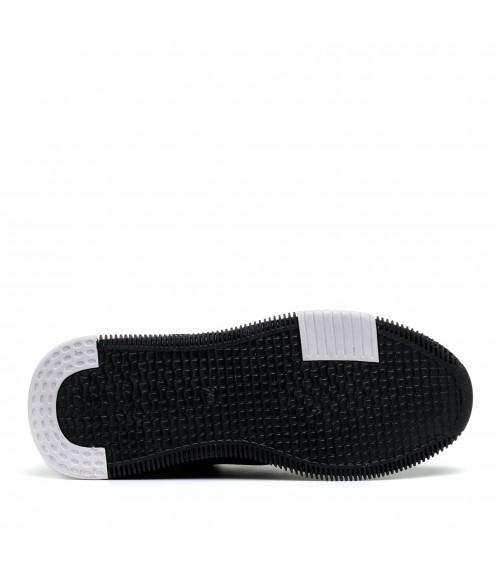 Кросівки жіночі літні текстильні Lifexpert