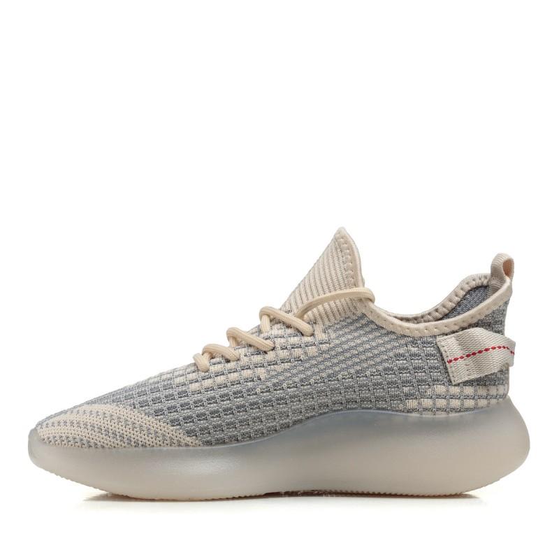 Кросівки спортивні текстильні Navigator