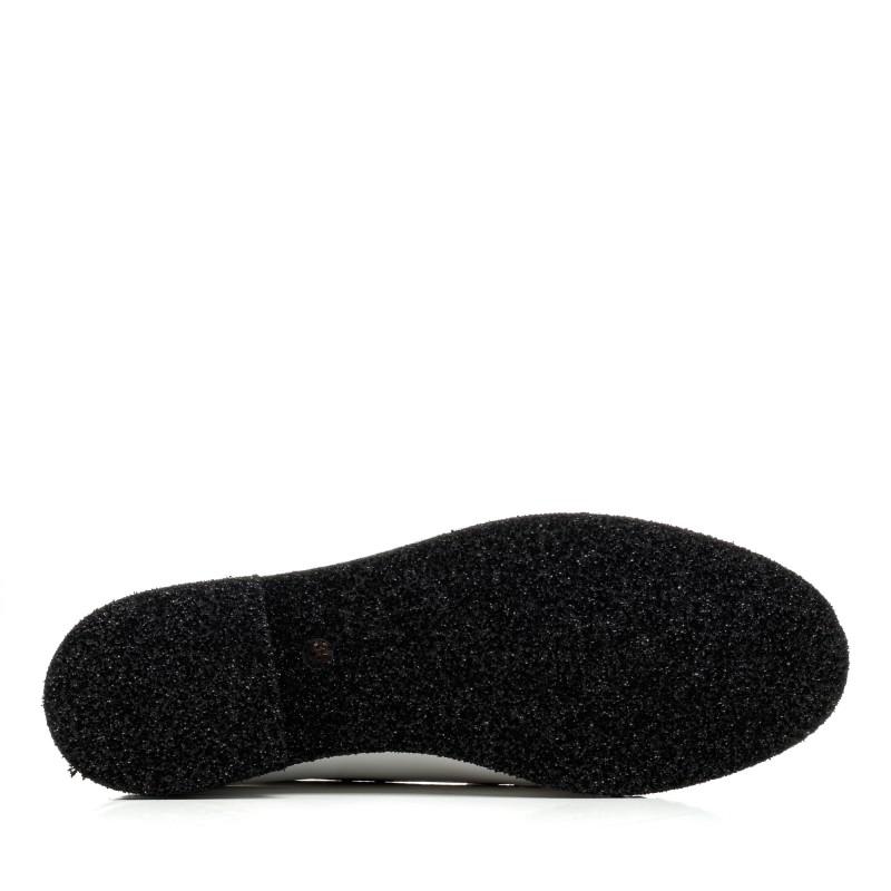 Туфлі жіночі літні легкі Evromoda