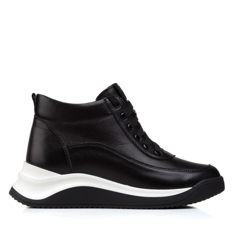 Кросівки KENTO