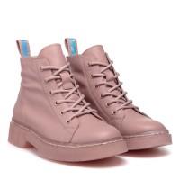 Ботинки демисезонные на шнуровке Aiformaria