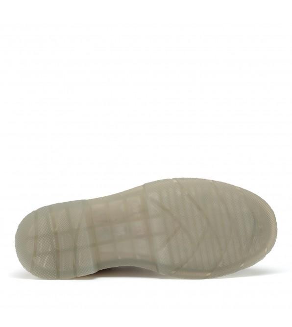 Черевики демісезонні на шнурівці  Aiformaria