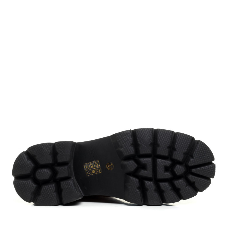 Туфлі жіночі замшеві коричневі Angelo Verа