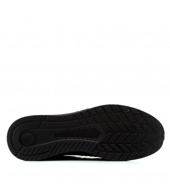Кросівки чоловічі комфортні повсякденні Extrem