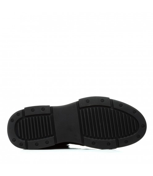 Кросівки чоловічі зручні Lifexpert