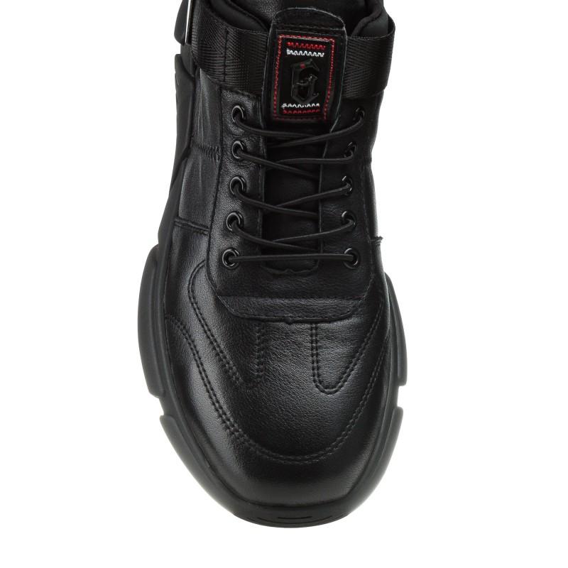 Кросівки чоловічі демісезонні стильні Lifexpert