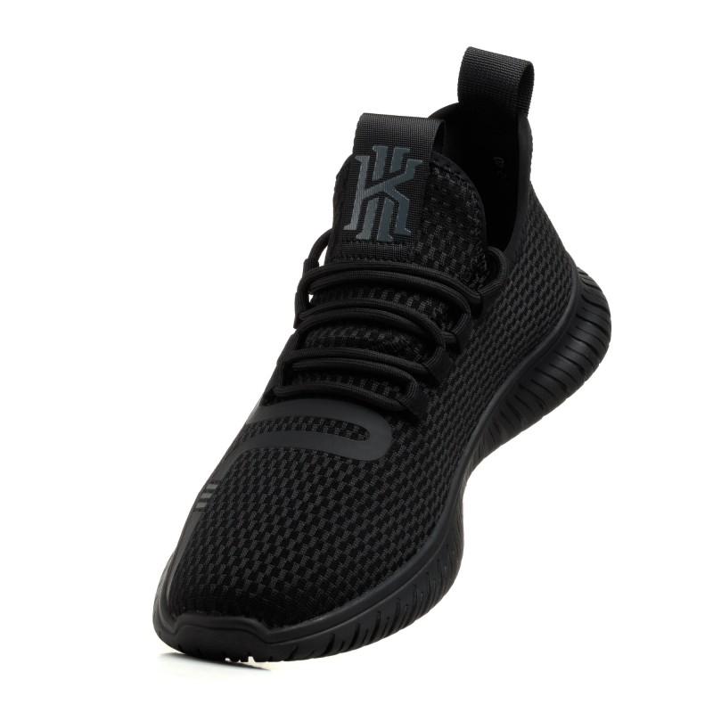 Кросівки чоловічі текстильні Lifexpert