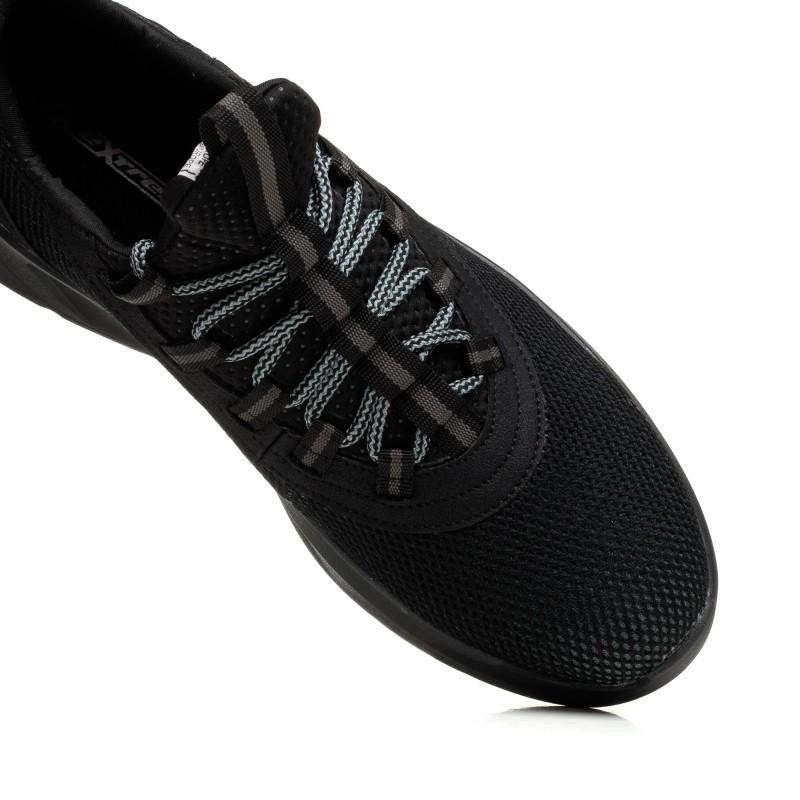 Кросівки чоловічі літні текстильні Extrem
