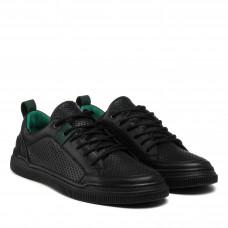 Туфли мужские кожаные Zumer