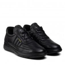 Туфли мужские кожаные Voyager