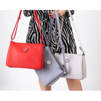 Выбираем модные сумки 2020-2021 со знанием дела