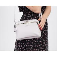 Як купити жіночі класичні сумки?