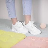 Тренд на кроссовки: с чем носить и как правильно подобрать модель?