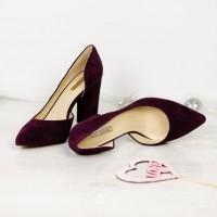 Купить женские туфли: 5 главных преимуществ интернет магазина Мариго
