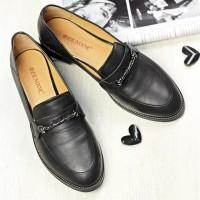 Женская обувь: все тонкости выбора правильной модели