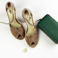ТОП 5 советов для покупки летней обуви