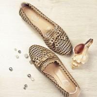 ТОП 3 пар незаменимой летней женской обуви