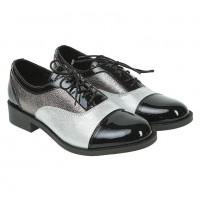 Туфли в мужском стиле – как носить оксфорды, дерби?