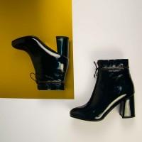 Ботильоны: с чем носить и почему эта обувь актуальна в 2020?