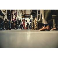 Основные аспекты в выборе женской обуви