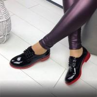 Туфли женские - модели которые всегда будут в тренде. Мариго знает толк в обувной моде!