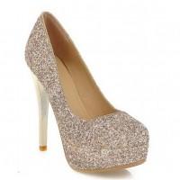 Женские туфли - на что обратить внимание при покупке