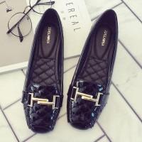 Новинки женской обуви уже скоро будут в каталоге - интернет магазина Мариго